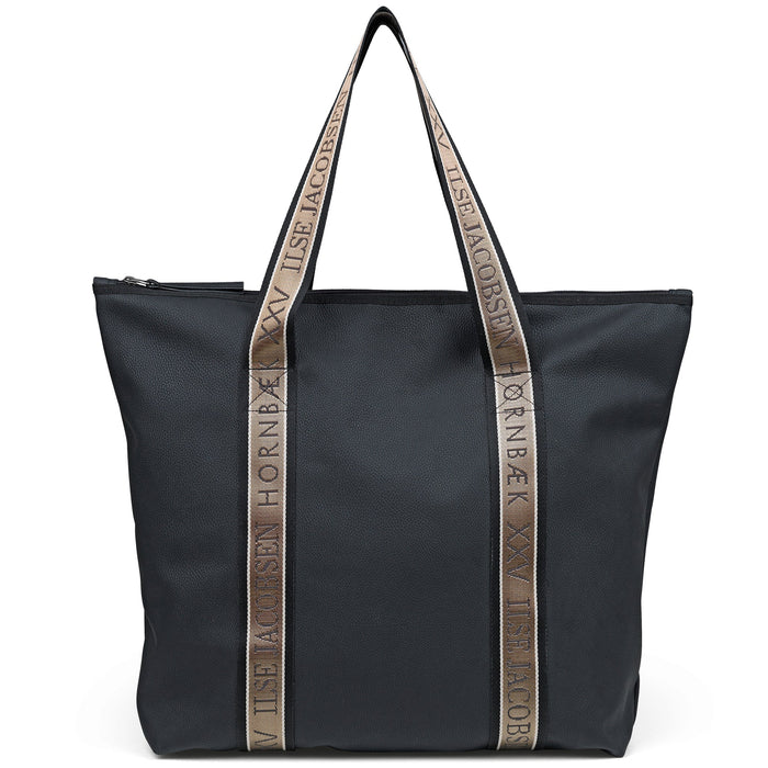 Shopper RUBBAG05XXV - 001 Black