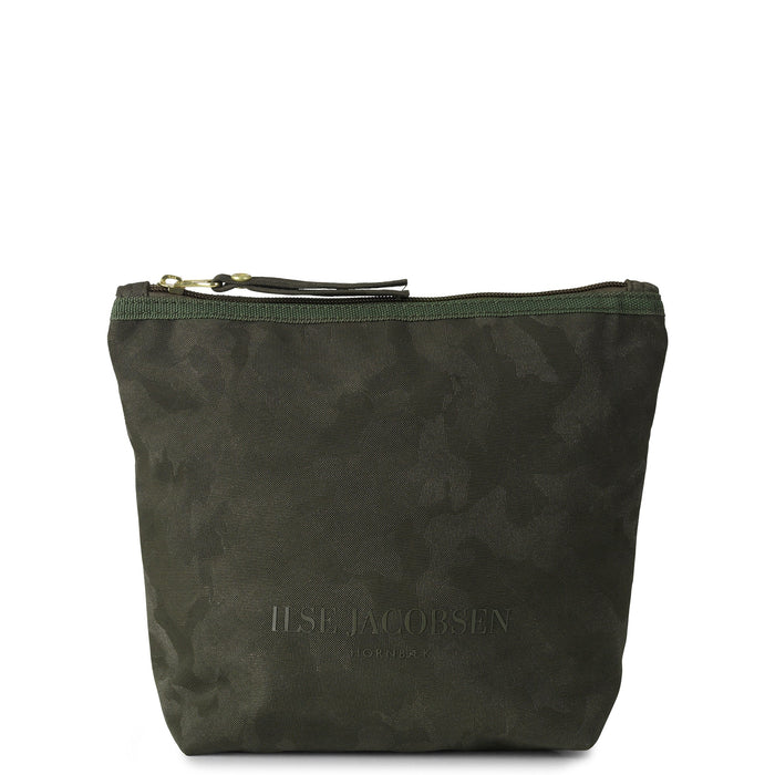 Toilettas RUBBAG10A - 410 Army