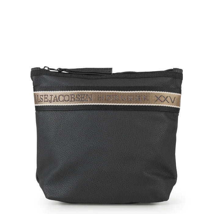 Toilettas RUBBAG10XXV - 001 Black