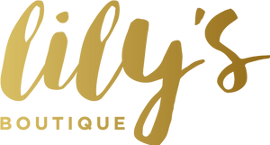 Lily's Boutique Ltd.