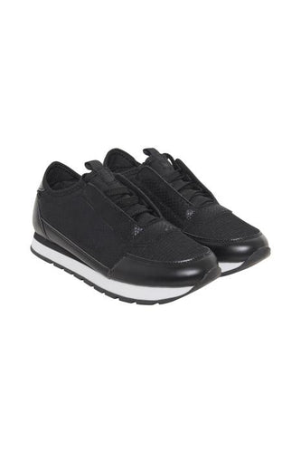 Ichi Electra Trainers
