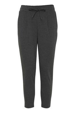 Ichi Kate Cropped Joggers