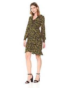 Vero Moda Fifi Smock Dress