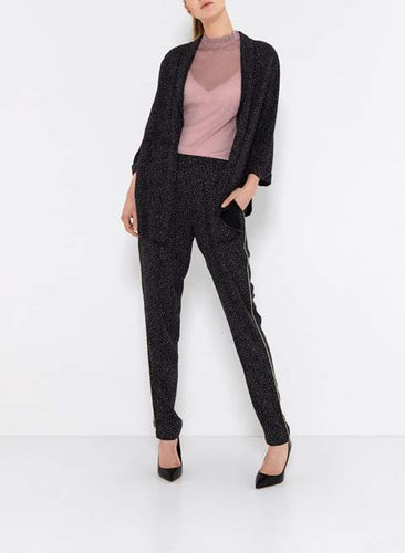 Tropez Spot Trouser Pants