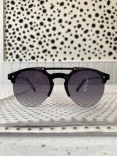 Ichi Shiny Collection Sunglasses