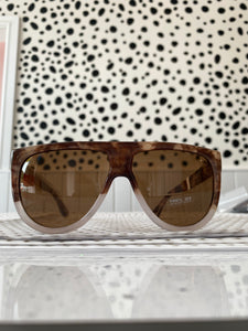 Ichi Sunshine Collection Sunglasses