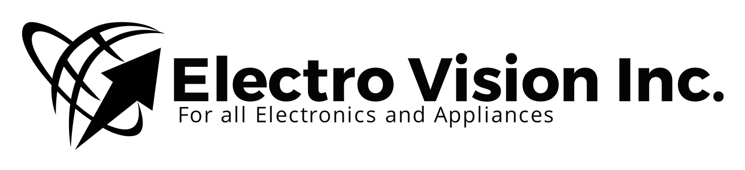 Electro Vision Inc