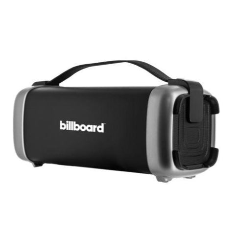 Wholesale-Billboard BB1100 Bluetooth Speaker-Bluetooth Audio-Bil-BB1100-Electro Vision Inc