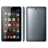 Wholesale-Gol Team 7.0 3G Tablet-Tablet-GOL-Electro Vision Inc