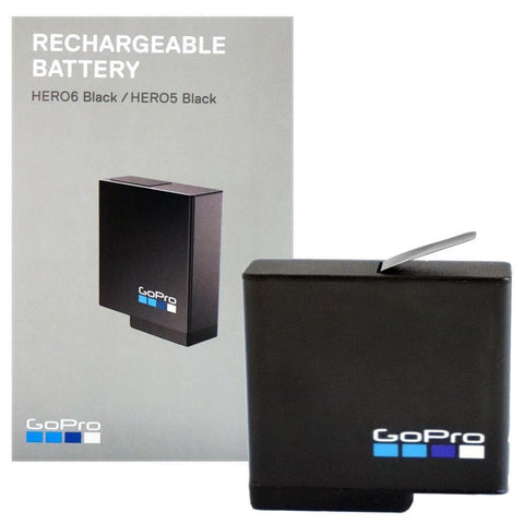 Wholesale-GoPro AABAT-001 Rechargeable Battery-Camera-GoP-AABAT-001-Electro Vision Inc