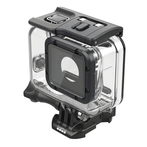 Wholesale-GoPro AADIV-001 Super Suit Dive Housing-Camera-GoP-AADIV-001-Electro Vision Inc