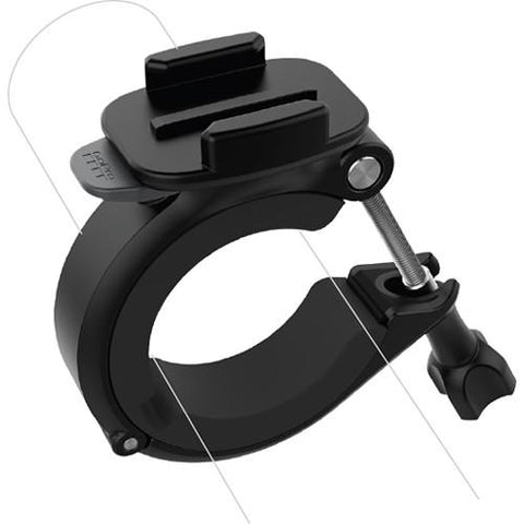 Wholesale-GoPro AGTLM-001 Large Tube Mount-Accessories-GoP-AGTLM-001-LTubeMount-Electro Vision Inc