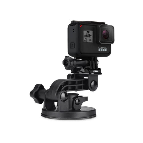 Wholesale-GoPro AUCMT-302 Suction Cup Mount-Accessories-GoP-AUCMT302-Electro Vision Inc