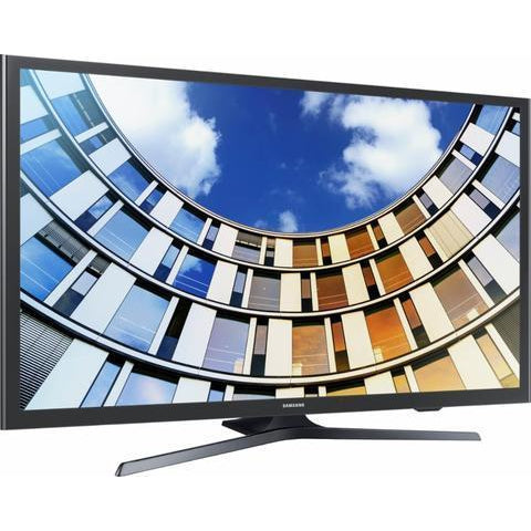 "Wholesale-Samsung UN49M5300 49"" Led Smart Tv - 1080P-TV-Sam-UN49M5300-Electro Vision Inc"