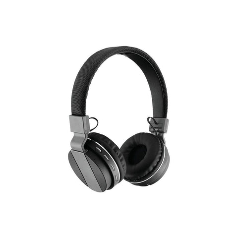 Wholesale-SENTRY BT825 BLUETOOTH EVOLUTION HEADPHONES-Headphone-SEN-BT825-Electro Vision Inc