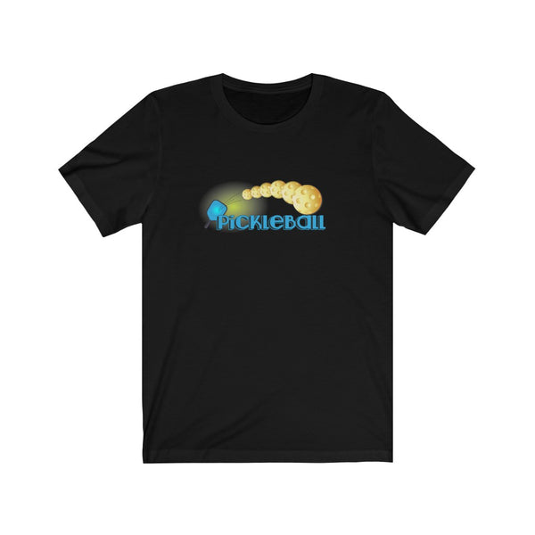 PickleBall Comin at Ya! PickleBall T-Shirt