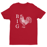 Big.... You Know, Men's T-shirt