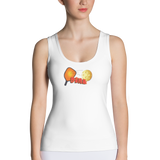 Dink! Pickleball Tank Top