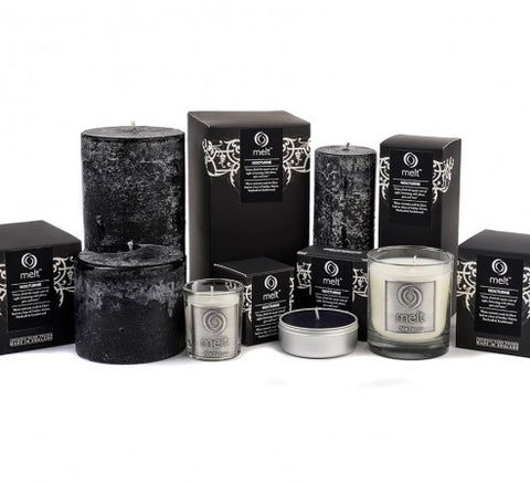 Nocturne Scented Candles & Diffusers (580342972427)