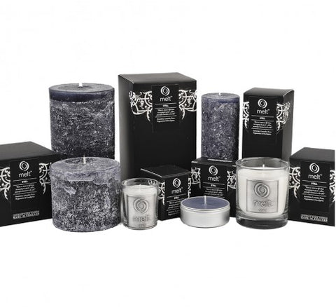 Still Scented Candles & Diffusers (580424990731)
