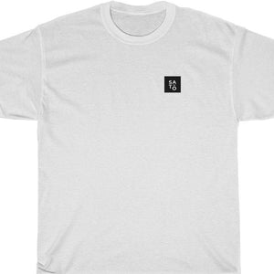 Elevation T-Shirt
