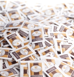 Royal Cup Sugar Packets - 2000 ct