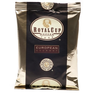 European Gourmet Blend - 42 ct (2.5 oz portion packs)