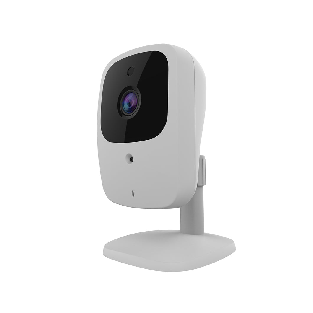 GetVera VistaCam 700 - Indoor HD Wi-Fi Camera - US1