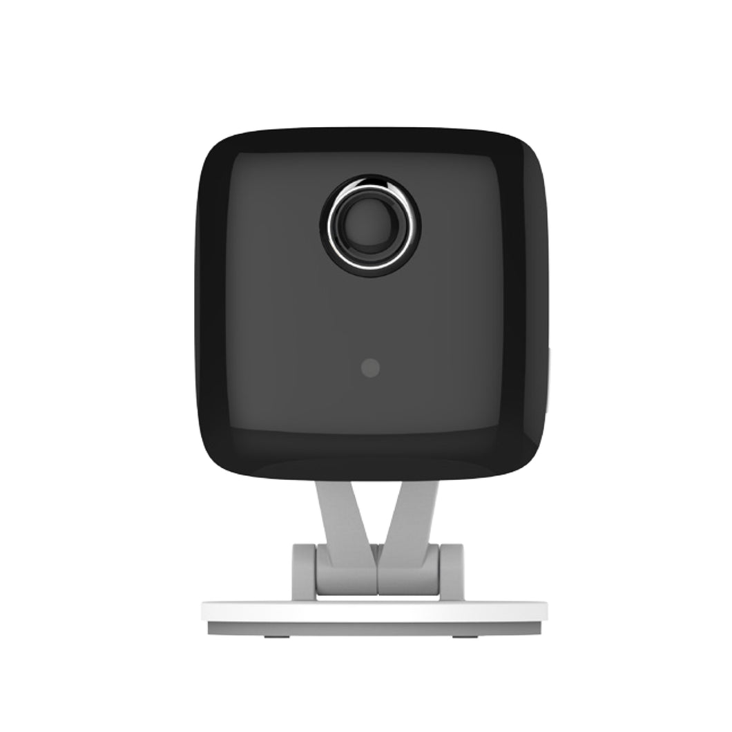 GetVera VistaCam 900 - Indoor Full HD Wi-Fi Camera - EU1
