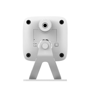 GetVera VistaCam 1000 - Weatherproof Outdoor HD Wi-Fi Camera - US2