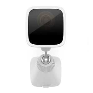 GetVera VistaCam 1101 - Full HD Weatherproof Outdoor Camera - US1