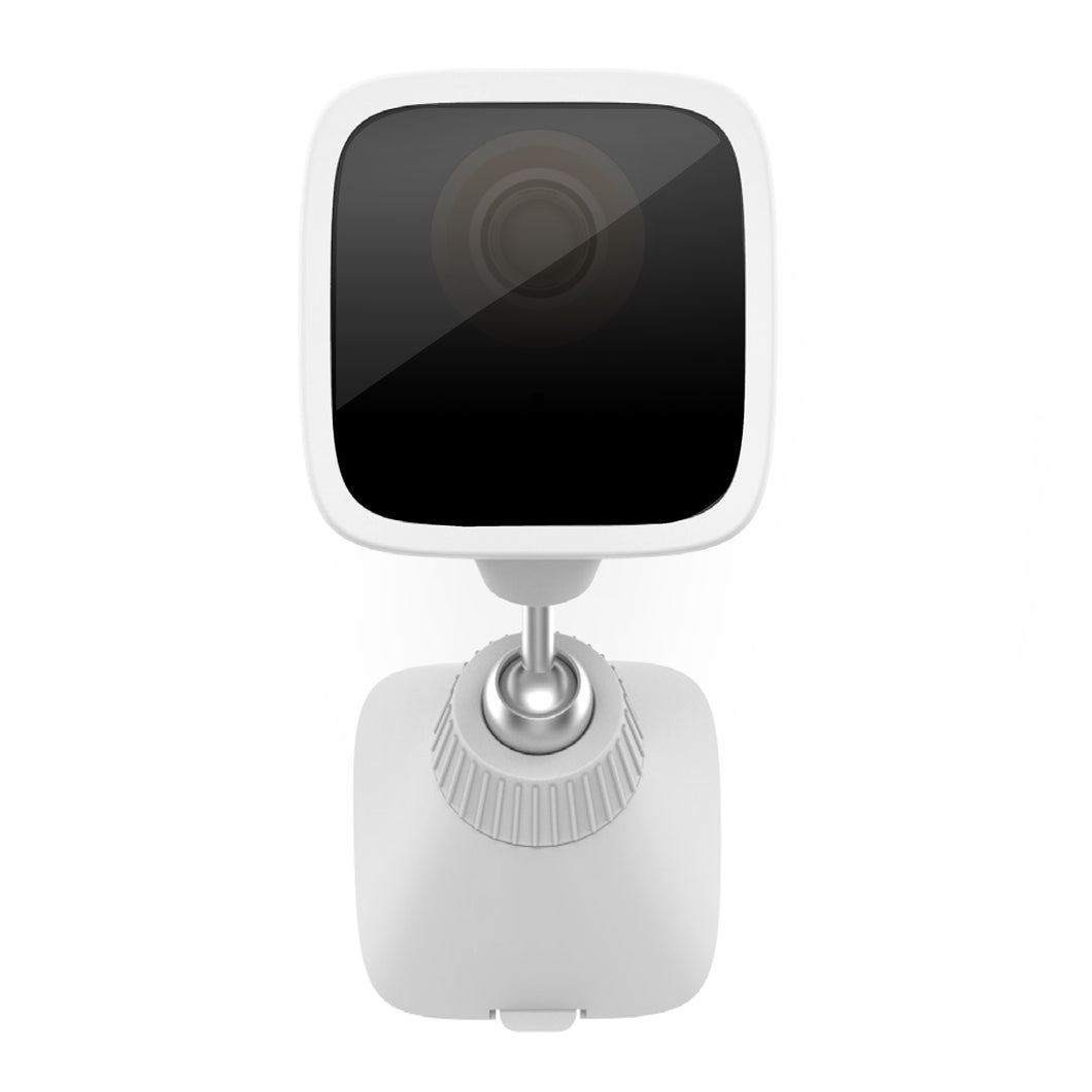 GetVera VistaCam 1101 - Full HD Weatherproof Outdoor Camera - EU1