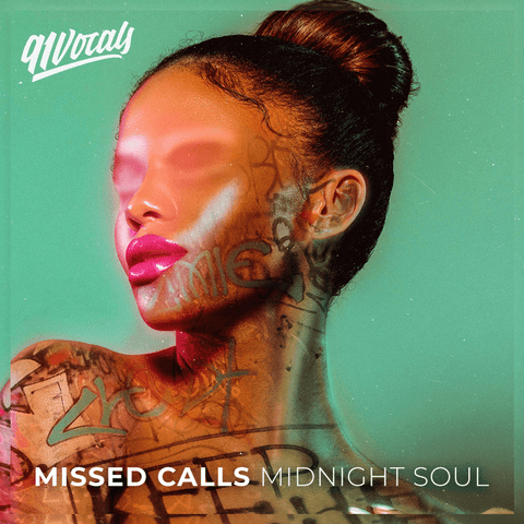 Missed Calls: Midnight Soul