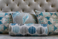 Picture of Nautical and Coastal Fabrics