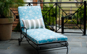 picture of outdoor patio furniture fabric