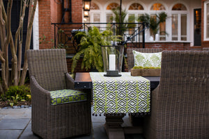 picture of outdoor patio furniture fabrics