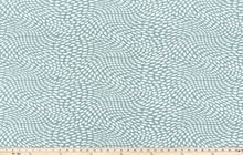 Arnava Drizzle Luxe Canvas Fabric By Scott Living