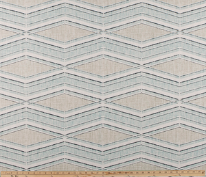 Scott Living - Biscayne Bay Harbor Luxe Linen