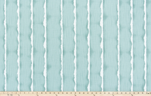 Canal Harbor Luxe Linen Fabric By Scott Living