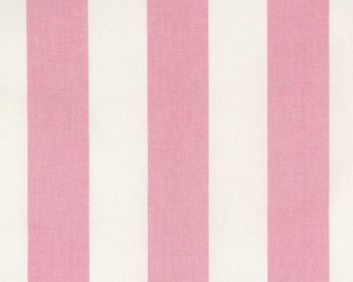 Picture of Canopy Baby Pink Fabric