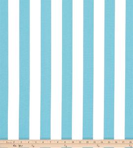 Picture of Coastal Blue Fabric