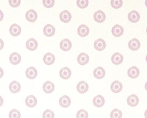 Chelsea Wisteria Twill Fabric By Premier Prints