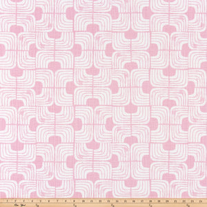 Chisel Taffy Slub Canvas Fabric By Premier Prints