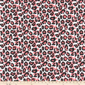 Dayo Fusion Slub Canvas Fabric By Premier Prints