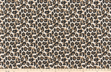 Dayo Topaz Slub Canvas Fabric By Premier Prints