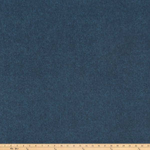 Denim Navy Fabric By Premier Prints