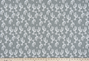 Desert Valley Sundown Grey