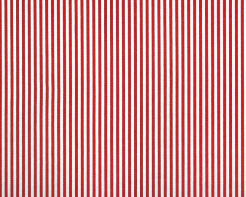 Picture of Striped Desoto Lipstick Fabric