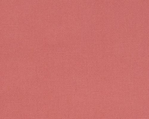 Dyed Solid Coral Fabric By Premier Prints