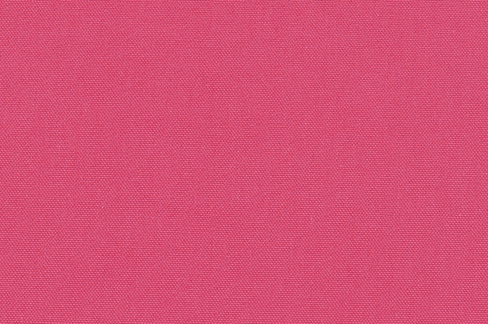 Dyed Solid Candy Pink Fabric By Premier Prints